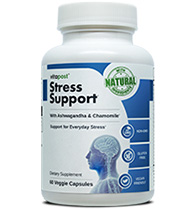 VitaPost Stress Support